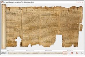 Documents remarquables : l'exceptionnel à portée de clic ! | GenealoNet | Scoop.it