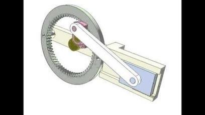 1700 animations mécaniques | 6eme | Scoop.it