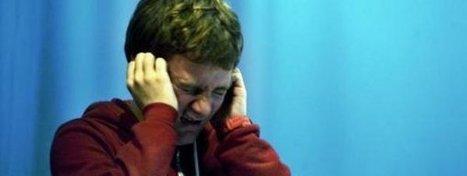 La extraordinaria historia de un adolescente con Asperger | EDUCuestionadores - Historias del día | Scoop.it