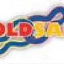 Ladderlock - Melbourne, Australia   Ladderlock Pty Ltd   Scoop.it