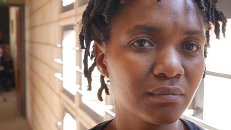 Witness: Sidelined in South Africa For Being Different   Inclusive Education   Scoop.it
