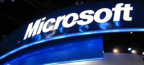 Xbox 8 : La marque récupérée par Microsoft - WebLife   CyberNews - Games   Scoop.it