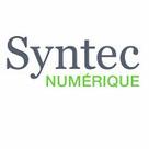 Syntec Numérique annonce la création d'une commission recrutement du secteur numérique en Alsace   Portail des métiers de l'Internet   mpb-by-mpb21   Scoop.it
