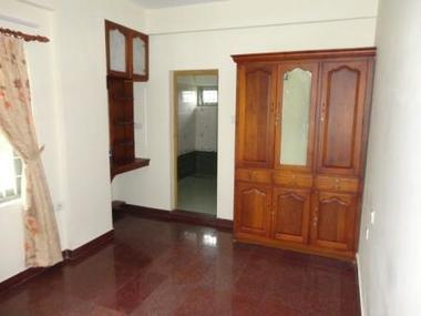 Commercial Office Space for Sale in Andheri, Mumbai - PRP1151   Realty Needs Real Estate Portal in india   Scoop.it