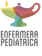 Enfermera Pediatrica |  Enfermera Pediatrica | Enfermeria | Scoop.it