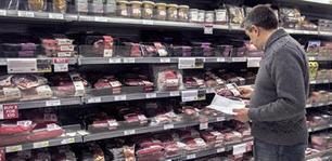 Faut-il respecter les dates limites de consommation ? | Vincent Bouton Curation | Scoop.it