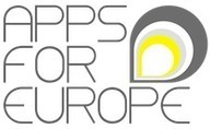 Join the Apps for Europe Competition   Apps for Europe   Clic France   Scoop.it