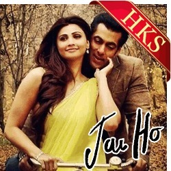 Tere Naina Maar Hi Daalenge - MP3 + VIDEO | hindikaraokeshop | Scoop.it