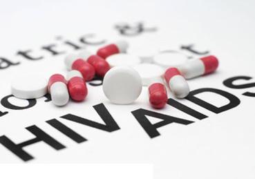 Bốn điều cần lưu ý khi sử dụng thuốc điều trị HIV và AIDS | Tư vấn sức khỏe - Công ty tư vấn Thành Đạt | Scoop.it