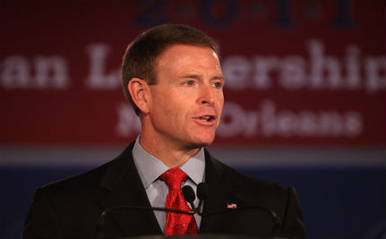 Anti-Gay Leader Takes Up Lesbian's Dinner Invitation | LGBT Times | Scoop.it