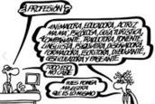 APRENDIZAJE COOPERATIVO ZALFONADA | Educación Infantil 0-6 | Scoop.it