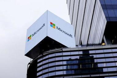 A big Loss from Microsoft | Complaints and Reviews | Scoop.it