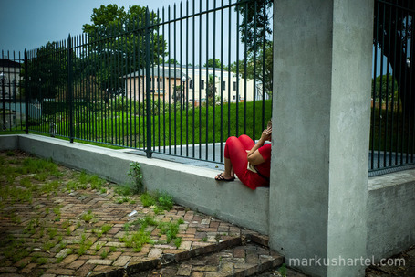 New Orleans | Markus Hartel street photography blog | Candid Street Photography | Scoop.it