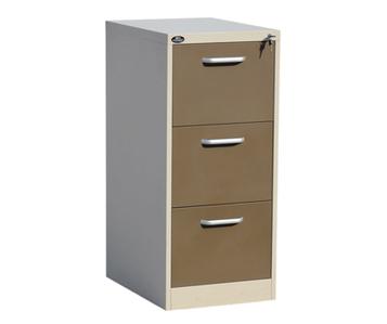 CBNT #3 draw #filing #cabinetshttp://www.hi-cabinet.com/drawer-cabinet/3-draw-file-cabinets.htm | CBNT Steel Cabinet Co.,Ltd. | Scoop.it