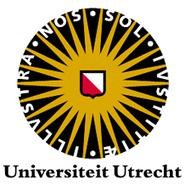 Multiculturele samenleving floreert op internet | De Slinger Utrecht | Verzorgingsstaat en Pluriforme samenleving Bart | Scoop.it