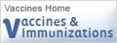 (EN) - Vaccines and Immunizations Glossary | cdc.gov | Glossarissimo! | Scoop.it