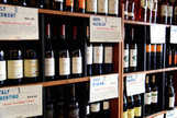 Throw a Great Party with Wines Under $15 - Bloomberg | Wine labels | Scoop.it