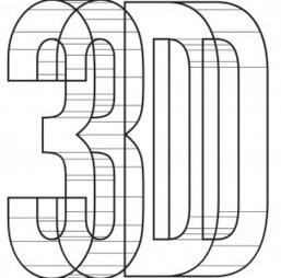 Impression 3D : le salon 3D Printshow à Paris en novembre | Impression 3D | Scoop.it