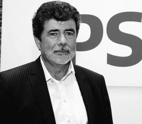 Tensions au Sicoval : «Ducert nous a roulés dans la farine» | Toulouse Politique | Scoop.it