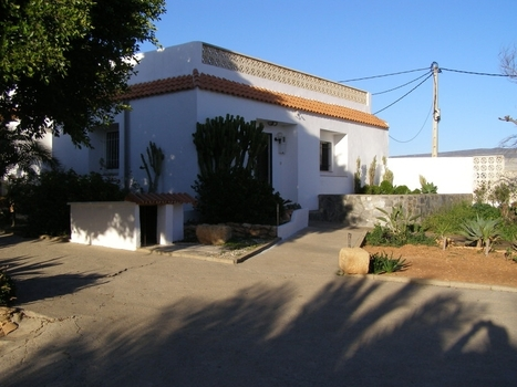Costa Almeria Property for Sale | The Time to Invest in Spain | Scoop.it