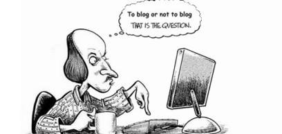 4 qualités indispensables pour tenir un blog professionnel | Inbound Marketing et Communication Digitale | Scoop.it
