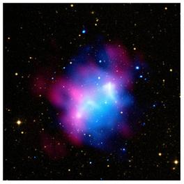 Mooc : le big bang | Le blog de Christine Vaufrey | ITyPA première approche | Scoop.it