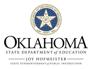 "2017 Oklahoma Teacher of the Year finalists and ""Rising Stars"" announced 