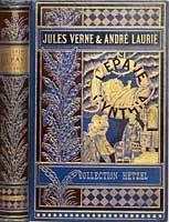 ArchéoSF: Découvrir la littérature de science fiction à la BNF ( novembre & décembre 2011 ) | ALIA - Atelier littéraire audiovisuel | Scoop.it
