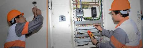 Are Professional Electrical Maintenance Services Worth a Try? | Home Maintenance Service | Scoop.it