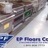 EP Floors Corp