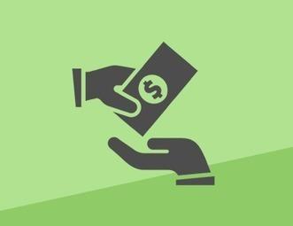 LendingClub's nieuwste probleem: haar kredietnemers   Anders en beter   Scoop.it