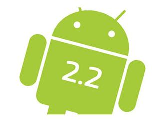 Características del sistema operativo Android 2.2 | Samsung mobile phones Article | Sistemas Operativos | Scoop.it