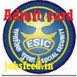 ESIC Social Security Officer Admit Card 2014 Exam Hall Ticket | Employment News | Scoop.it
