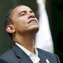 Secret Service agent to burst Obama's 'bubble' | anonymous activist | Scoop.it