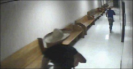 Des «terroristes» en sombreros arrêtés | Mais n'importe quoi ! | Scoop.it