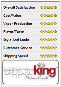 how does an electric cigarette wor | Ecigs Zone | Scoop.it