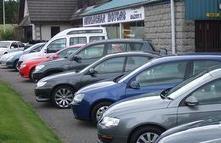 used car dealers Aberdeen | alisterbrook | Scoop.it