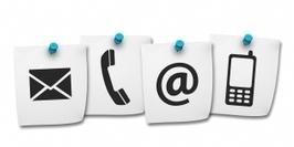 Relation client digitale : 17% des entreprises apportent des réponses cohérentes | L'omnicanal | Scoop.it