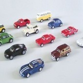 Defining Your Car Group: Expected Car Guaranteed!   RentalCars24H - We LOVE traveling by car!   Scoop.it