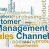 Distribution Management Software
