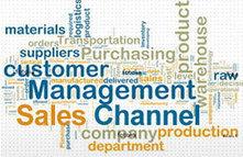 Zed-Sales™: Sales and Distribution Management Software or Distributor Management Software | Distribution Management Software | Scoop.it