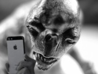 Are You an Internet Troll?   Social Media Impact on  relationships   Scoop.it