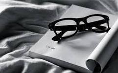 Une grille d'évaluation pour vos manuscrits ! | Communiquer et transmettre | Scoop.it