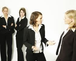 LSTNG: Business English: Asking personal questions | Business English and ESP | Scoop.it