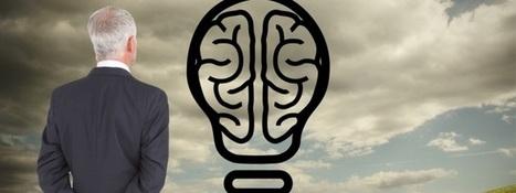 Initiative France : un programme pour les entrepreneurs de plus de 45 ans | Avenir | Scoop.it