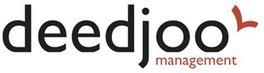 Comment le client vit sa relation à la marque dans un parcours intuitif et affectif - Deedjoo | Relation Client | Scoop.it
