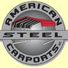 Install Metal garage for your favorite car