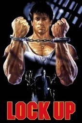 Lock Up (1989) Hindi Dubbed Movie Watch Online | MoviesCV.com | Scoop.it