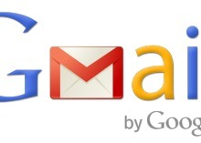 Google brings new 'e-mail via text message' service to Africa | NYL - News YOU Like | Scoop.it
