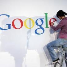 Google presenteert nieuw zoekalgoritme | Interactive Media Lounge (by IM Lounge) | Scoop.it